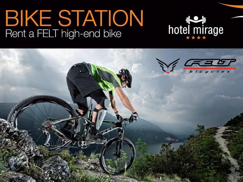 Www Hotel Mirage Riva Del Garda E Mail Adresse De
